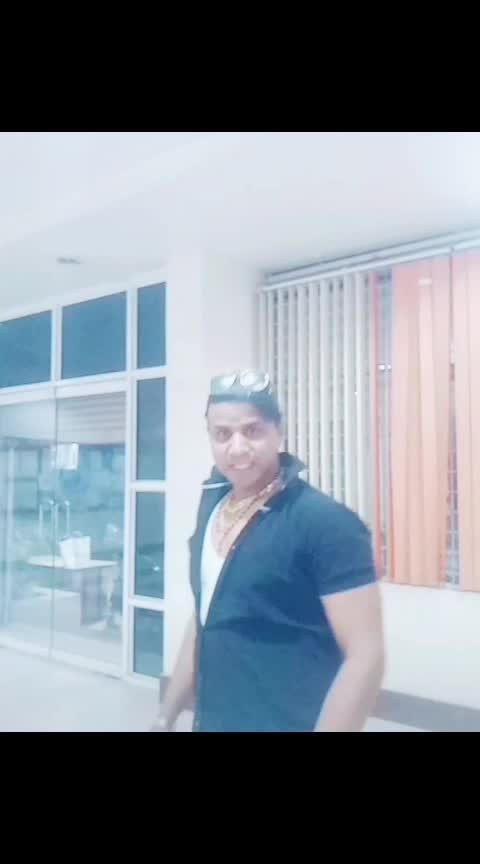 #saraswatipujo2019  Durge to download #paas-baitho-na-kuch-bat-krni-h  Tumhare #aaye-ho-meri-zingagi-me-tum-bahar-banke #88888888@@@@@@@@#######655666#669999