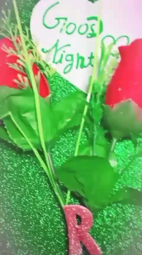🖤💔💛💔💔🍀🍀🌼💔💔💔Good Night💔💛💜Sweet dreams💜💘💞💜💞💜💞💜💕💙 @roposocontests                                                        #nextrisingstar                                                      #ropo-love                                  #very-beautiful                                      #roposogoodnight                                           #goodnightpost                             #roposo-goodnight                            #goodnightfriends                             #goodnighteveryone       #goodnight-wishes  #goodnightworld  #goodnight                               #roposostar                                     #goodnightsweetdreams                      💞💞💘🕉🕉🕉