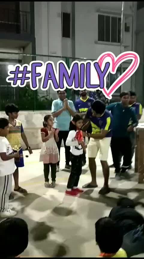 #manshikaapeehu #manshikaa #chakdeindia #first-time #myfavourite #loveisintheair #rop-love #ropo-daily #roposo #roposokids