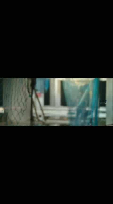 Krishna Manohar IPS #prabhudeva #telugutrailers #telugubeats #telugulatest