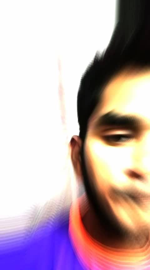 Dazzling Beatbox 😍💯 #beatbox #roposo filter #followme #muchlove