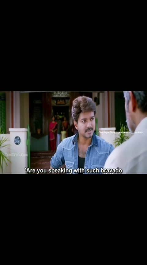 #thalapathyvasanth #thalapathyvarsha #thalapathy #thalapathyvijay #actorvijay #actorvijayofficial #thalapathyfans #thalapathyofficial #thalapathyrasigargal #thalapathy63 #thalapathyupdates #vijay #vijayanna #vijayofficial #maranamass #mass #motivation #mollywood #tamilactors #tamilcinema #tamilvideos #tamilmovies #kingofsocialmedia #kollywoodking #kollywood #boxofficekingandqueen #bairava #thalapathyforever