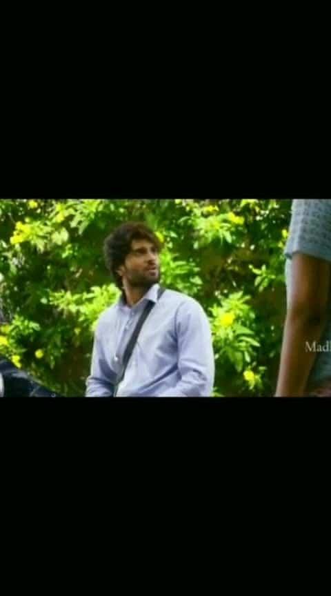 #vijay garu#