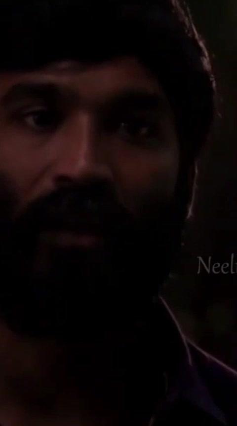 #ana  #roposo-tamil #roposospring #danushspeech #danush #roposo-filmistan-channel