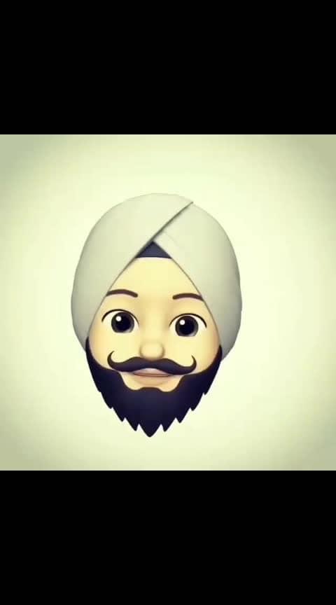 ਗੱਲ ਵੱਖ ਕੇ ਬਹੁਤਾ jannu jannu ਕਰਦੇ ਨੀ 🥺🥺 . . .  #punjabisingers#pendu#jattwad#patialashahi#punjabicelebrity#vips#jattwad_shooters#jatt#ammyvirk#dilpreetdhillon#wmk#vippersons#singh#punjabi#instagood#munde#dhakk#pollywood#trending#sidhumoosewala#navofficialcks#heartbroken#wmk🙏_____________________________________________#likeforlikes#lifestyle#instagram#awesome#model #iphone #emoji