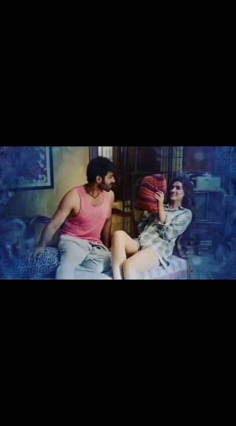 #duniya  #khaab #akhil_punjabi_singer #akhil #khaabsong #punjabi #hindisongs #lukachuppi #newsongs #newsong #best-song #romanticstatus #love-status-roposo-beats #beststatus #ropo-love #lovesongs