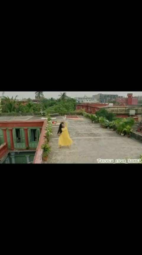 #Oh_My_lovely_lalana #sai_pallavi #sharwanand #padi_padi_leche_manasu #padipadilechemanasusong