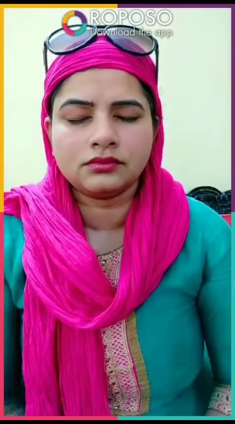 Indian and traditional Siri 😁 #roposostars #roposofunny #roposocomedy #comedy #funny #google #siri #intresting