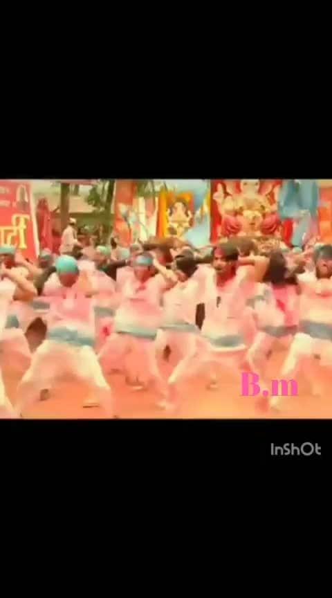 God song #devotionalsongs #roposo-bakthi #vinayakachaturthi #ganesha #ganapatibappamorya