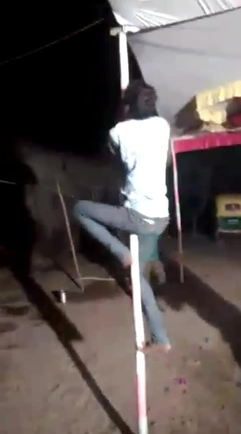 #snake dance