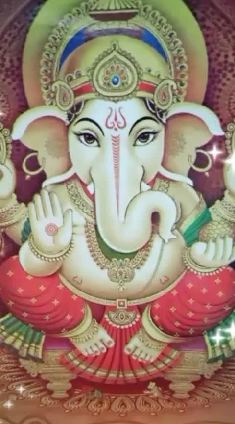 💞💓💞💝💞💘💛lovely day💞💞🍀🍀🌼💔💔💔➖➖Good Morning➖➖💔💛💜➖➖Have A Nice Day💛💛💔💞💘💘#bhakti 💘💢💥💥 @roposocontests                                               #nextrisingstar                                                      #ropo-love                            #handart  #lovelyday   #sweetmorning                               #very-beautiful-morning          #roposogood----morning          #goodmorningworld  #roposo-bhakti               #good_morning_friends________have_a_nice_day                                     # # • • 🌅 #goodmorning #good_morning #toptags #morning #mornings #goodmorningpost #beautiful        #goodmorningquotes                     #goodmorning-roposo                             #goodmorningallfriends                    #roposostar                                                #tranding                                              💔💛💜💛💞