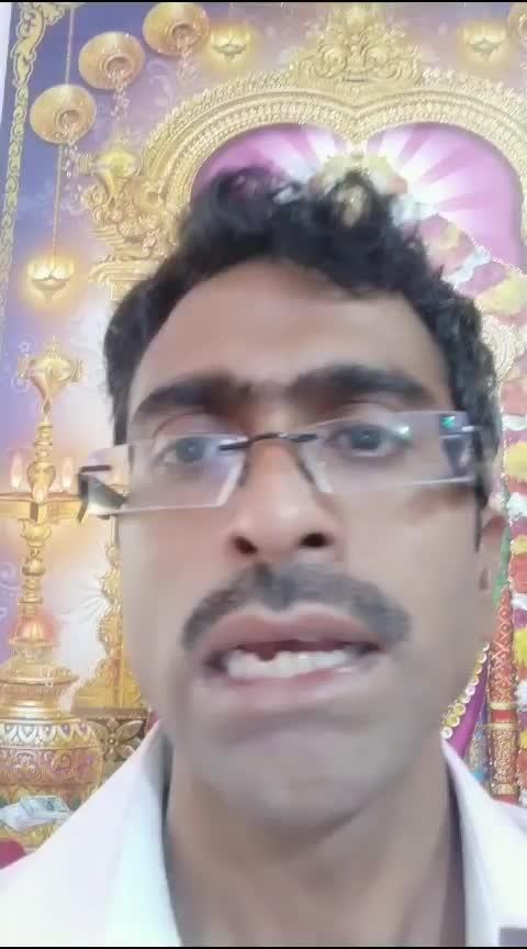 #jaish-e-mohammad #fawad #choudhary #punjab #islamic #aptsbreakingnews #roposonews #roposostars #news #pakistan #ban
