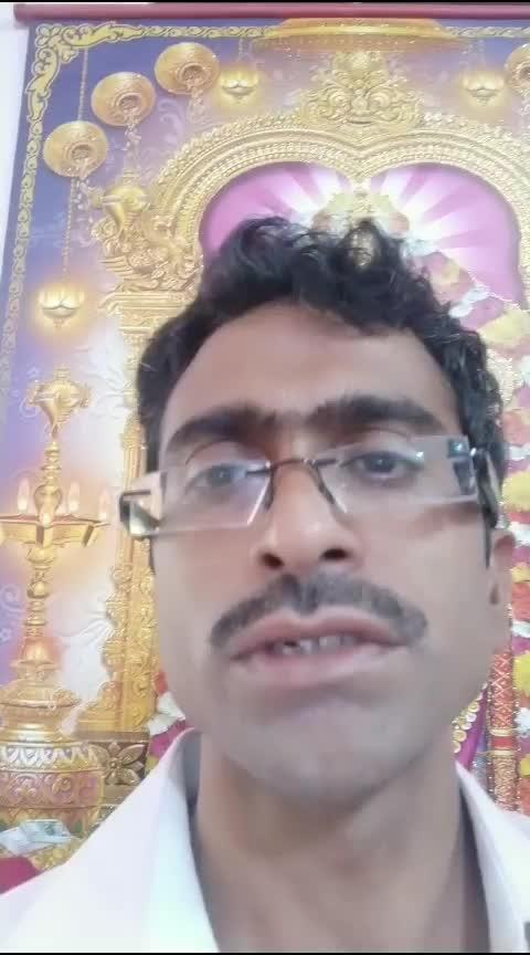 #navyandhrapradesh #sabbamhari #chandrababu #development #aptsbreakingnews #roposostars #roposonews #news #support