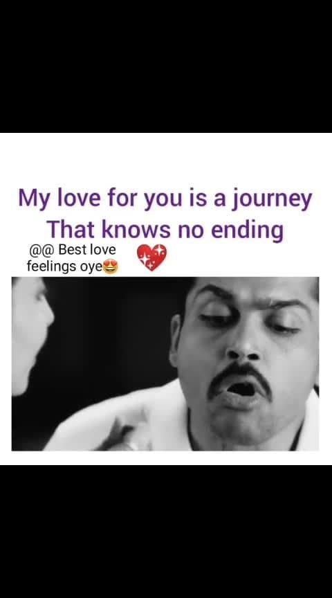 #karthi #rop-love