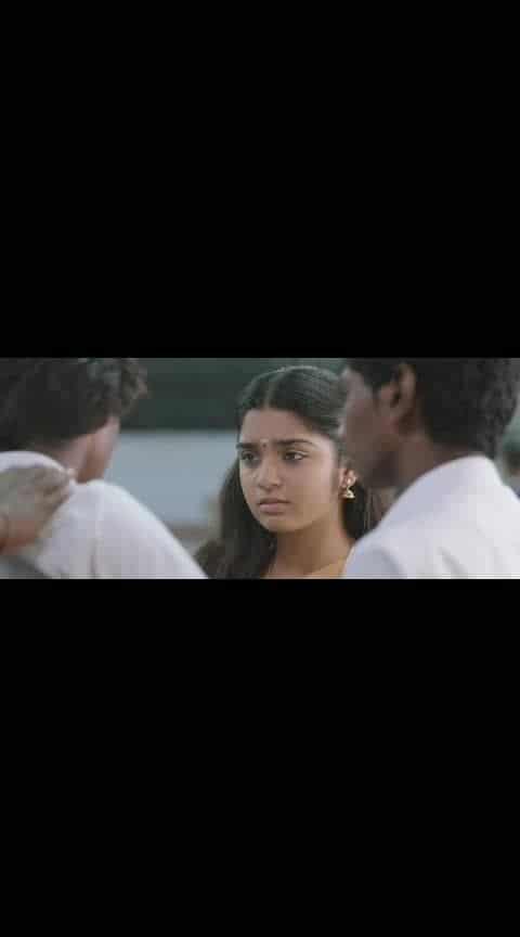 #96 #ram #heartbeats #veryfast #lovefeelings #truelove #relationship #scary #lovethescene #lovemoments  #schooldayslove #firstlove #vijaysethupathi #trisha