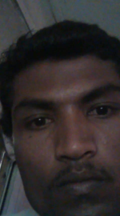 Hitesh love you and radha