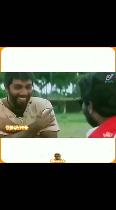 #repost #thugappa #blaster🕴 #dankmemes #thugvideo #thugtamil #mokkapostu #mokkavideos #mokkaengineer #kaipulla #thala #thalapathy #ajith #vijay #vadivelu #tiktok #tamilvideos #tamilmemes