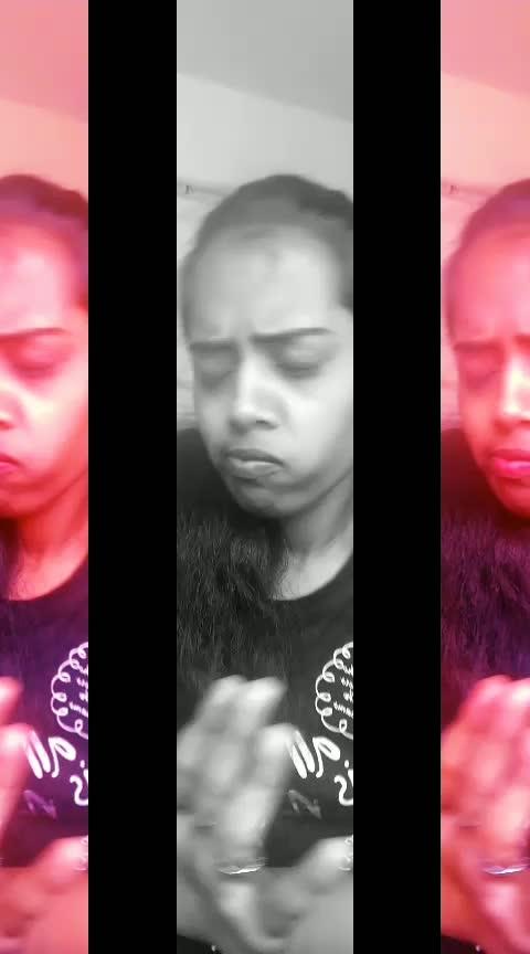#roposo #roposostars #dramebaaz #badgeme #featureme #actingwar #acting #passion #roposoeffects #remix #believer #breakdance #tamilcomedy #senthil