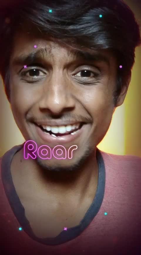 #roposo #kannada #hindi #kannadafilm #risingstar #risingstars #roposocamera #risingstar #risingstars #asurasamhara
