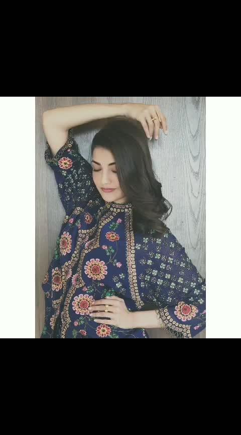 #featurethis#featurethisvideo#featureme #kajal#kajalagarwal#kajallove#princess
