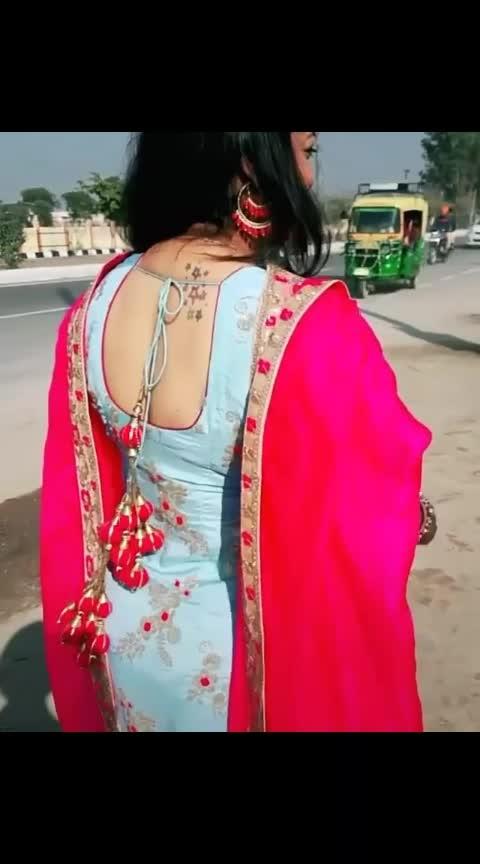 #ropostar #ropostars #ropo-fashion #roposhare
