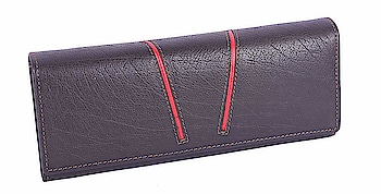 here are some products like belt, wallet of low price from the house Sumannya For purchasing click on this link:-  https://www.amazon.in/s/ref=bl_dp_s_web_0?ie=UTF8&search-alias=aps&field-keywords=Sumannya  #wallet #purse #bag