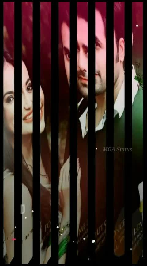 #love  #status  #video  #song  #best  #music  #bollywoodvideos  #filmistaanchannel  #filmistaan  #musicmasti  #best-song  #beats  #roposo-beats  #beats  #love-status-roposo-beats  #beatschannel  #statusvideo  #whatsapp  statuse #felling-love-status #statuslove  #lovestatus  #lovestory  #wow-nice-view  #like #trendeing  #gabru #punjabigabru  #gabru_channel #ropostar  #haha #roposohaha  #ropostyle  JISE ROZ SE DEKHA #status #love-status-roposo-beats #singlestatus  #whatsapp-status #statusvideo #new-whatsapp-tatus  #statusvideo  #new-whatsapp-status #felling-love-status #beats #roposo-beats #beatschannel #beatschannel #beatschannels  #beatschannel #filmistaan #filmistaanchannel #filmiduniya #fimlistaan #roposofilmistaan  #bollywood #bollywoodking #like #liked #video #ropsovideo  #roposo-video  #videoke #thanksroposo-for-such-a-colourfui-video #amazingvideo  #ajbjjb  #ajb #ajbluehaipanipani #ajb #wow #wows #roposowow  #wow-nice-view #punjabi #punjabi-gabru #roposopunjabi  #ropozopunjabi  #ropo-punjabi-beat #music #roposo-masti #star #roposostars  #roposo-star #musicmasti #music_masti #ropsomusice  #roposomusicmasti  #trendeing #trendalert  #beintrends  #whatstrendingindia #what-bhojpuricomedy #like4like #like4follow #likeme  #jio #haha #hahatv  #hahafunny  #comedy #roposo-comedy #roposo-good-comedy #roposo-funny-comedy #roposo-funny-comedy  #tiktok #shayari #lovesong #instagood #hindisongs #punjabi #tamilbgm #kollywoodcinema #f #heartbroken #tamilcinema #quotes #viral #tamilstatus #l #brokenheart #vijay #insta #hindisong #romanticsong #lyrics #videos #hindistatus #urdupoetry #bollywoodsong #tamilsongs #lovely #breakupquotes #followforfollowback #video#whatsappstatus #love #sad #whatsapp #status #follow #bollywood #music #like #lovesongs #lovequotes #song #instagram #sadsongs #sadstatus #kollywood #bollywoodsongs #romantic #lovestatus #sadquotes #bgm #punjabistatus #tamilsong #india #whatsappvideo #tamil #bhfyp #songs #trending #bhfyp#songs #music #love #song #rap #hipho