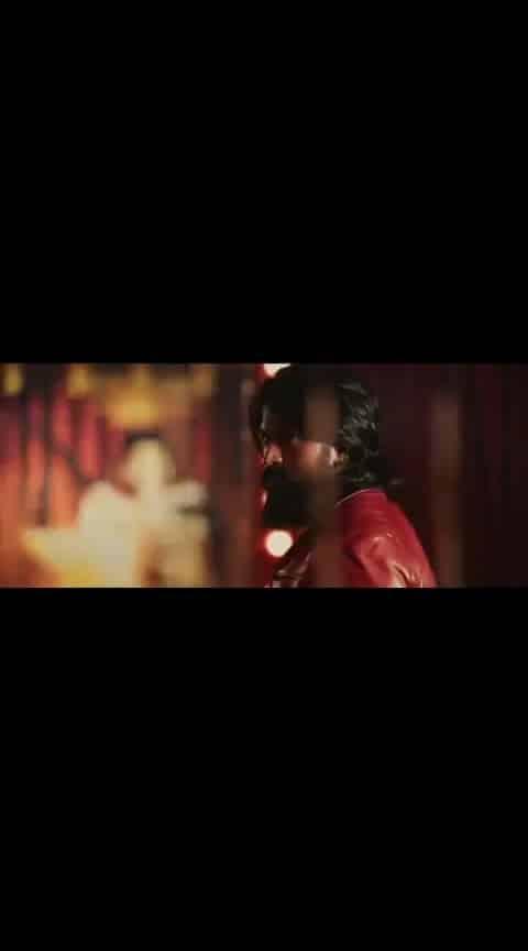 #super-sexy-girls joke Nanu balliya minchu #tamanna  and #yash  #kgf-super  #moviestar  #remix-song