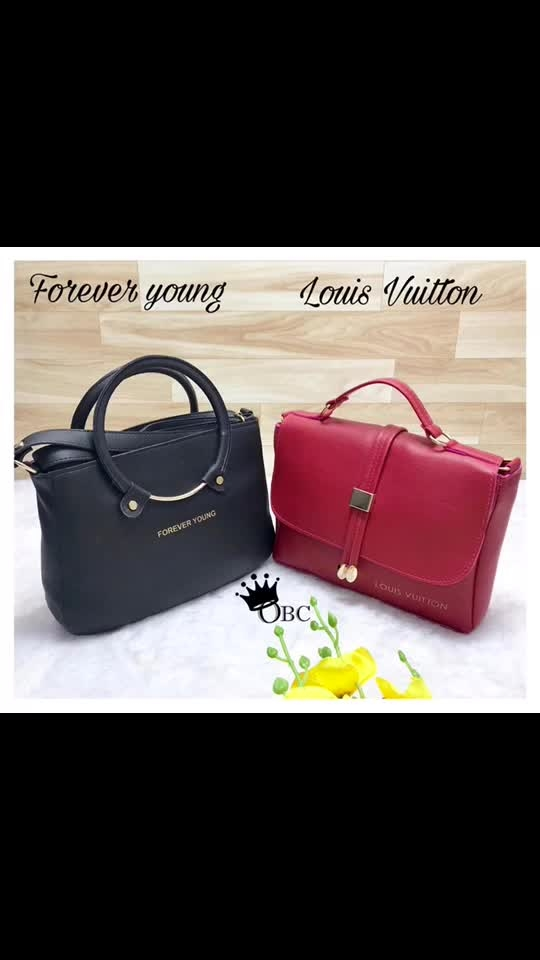 👑OBC Products  💥💥 Louis Vuitton 💥💥 💥💥 FOREVER YOUNG 💥💥 Top quality product 👌 New Arrival 😘😘😘 siling combo🤗 *price 750/- only😎 Limited stock😱 Book FAST 👍v😊☺️😍