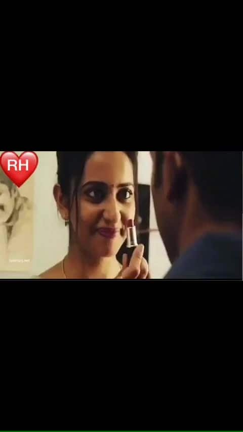 #futuregolas #togetherforever #couples #tamilcouple @lovelygir