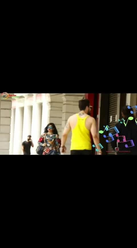 #lovelyday #ro-love #denimlove #musicallyvideos #feelgood
