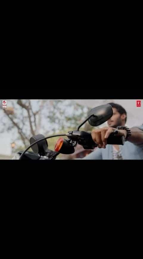#seetharamakalyana #trendeing #featurmee