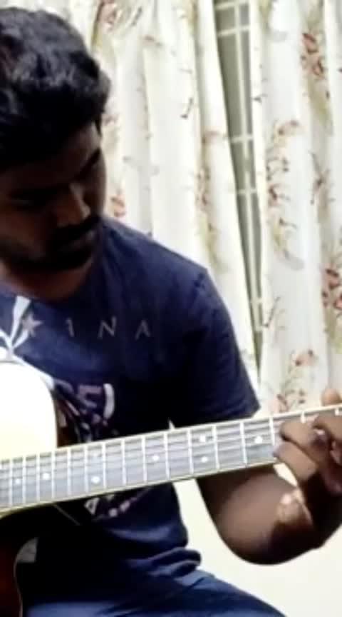 #kanavekanave #bgmtamil #vikram #in-love-