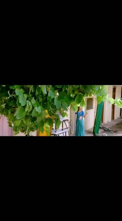 #daawat #rahulsiplygunj