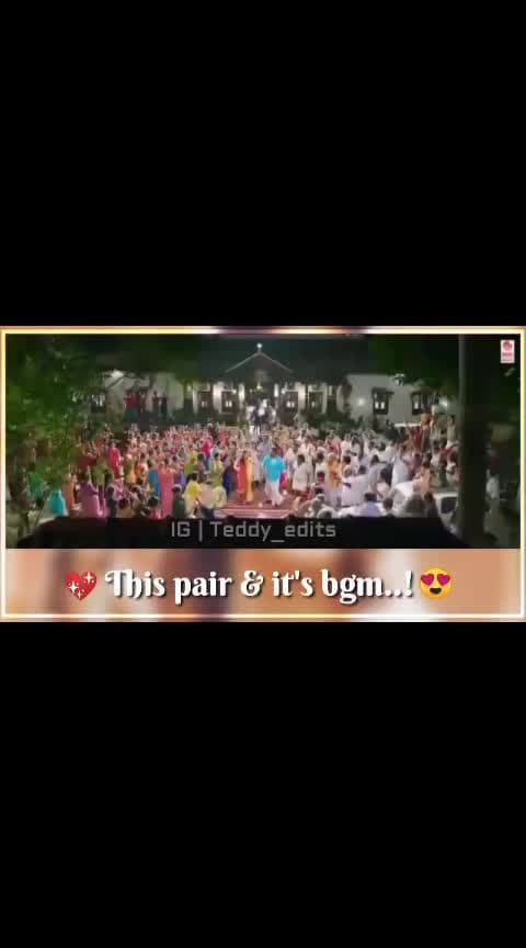 #Teddy_edits #teddyedits  #ajith #thala #thala-ajith #nayanthara #ladysuperstar #ultimatestarajith#whatsappvideo  #ultimatestar #whatsapp-status #tamilsongs #whatsapp_status_video #whatsappdpedits #whatsapp_dp_edits #teddy