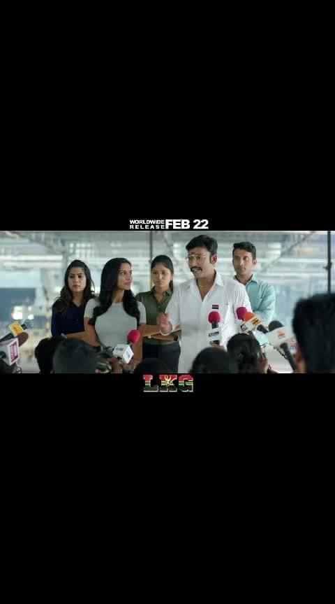 #rjbalaji #rjbalaji_comedy #priyaanand #priyaanadhhits #lkgmovie #lkgmoviescenes #tamildialouge #feb14   #loversdayonfeb14   #loversday   #tamiltrending    #tamilwhatsappstatus  #tamilvideostatus  #tamillovestatus    #tamillovesongstatus  #tamil   #roposotamil   #tamilcinema  #tamilmoviesong   #tamilbeats  #tamilmovie #tamilviral  #tamillyrics   #tamil30secstatus  #tamillovewhatsappstatus  #roposo-channel   #roposostars   #roposostar