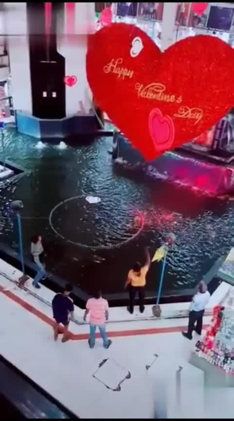 #love #valentinesgift