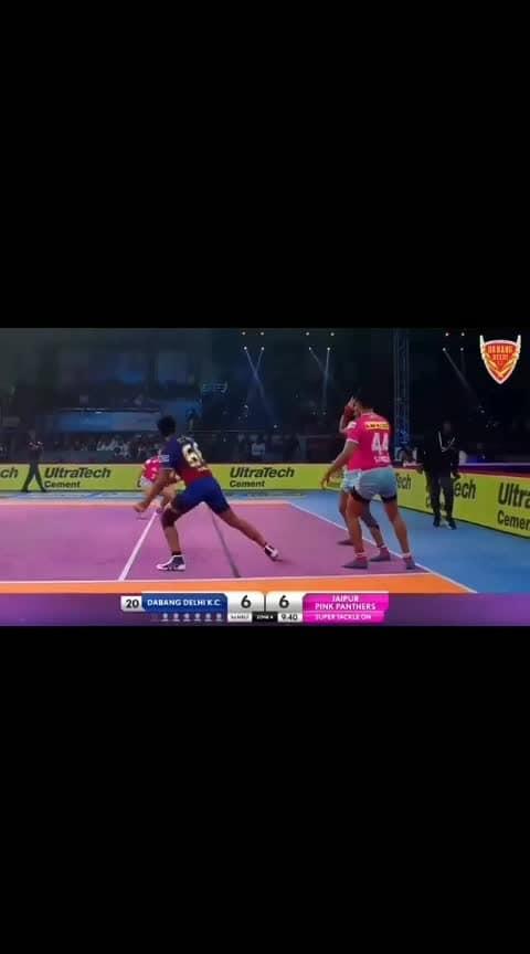 #prokabaddileague #ranjith #tamilnadu #kabaddi #player #scorpion #kicks