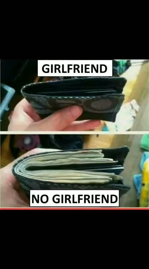 #girlfriend #girls #boyfriend #boyswillbeboys  #boy
