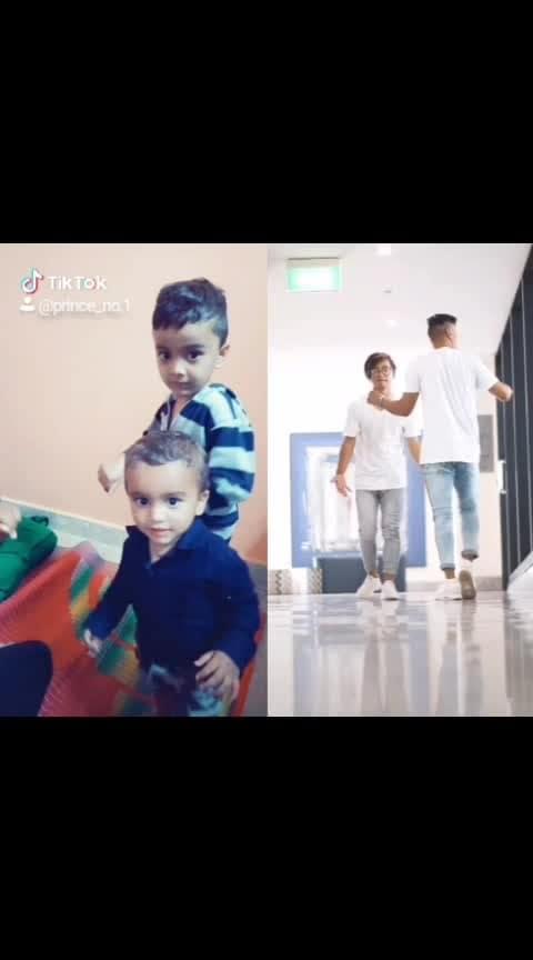 #Smallboy. #cute #asrar