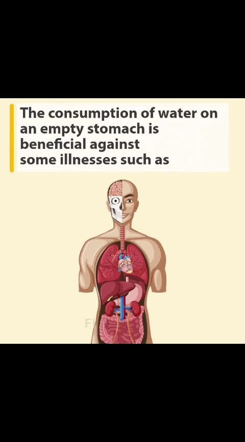 Health #care #solve #your #problem #water #easy #consume #morning #regular #relief #research #Result #tips #apply #litre #moisture #thrust #per #hour #details #deep #impact #positive #save #money #doctor #fee #young #beautiful
