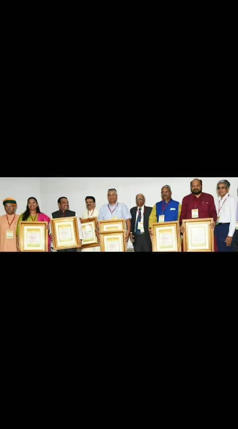#sansad #ratn #2018 #awards #gknotes #politicalnews #examtime #competitive #maharashtra #loksabha #MP