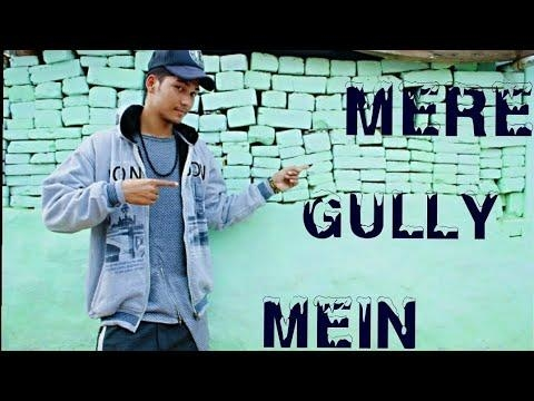 MERE GULLY MEIN | DIVINE FEAT NEAZY | SURAJ MAD CHOREOGRAPHY FROM MAD GUYZ DANCE & FITNESS WORKSHOP i hope you like it 😊 😊 😊 😊 😊 😊 #hiphopdance #dancelife #roposo-fun #hiphopvideo #roposo-photoshoot #freestyledance #pb03 #bathinda #delhifun #laughing #roposo-dance #roposo-mood #love-photography #nature #goprohero5 #frnds #bollywoodstyle