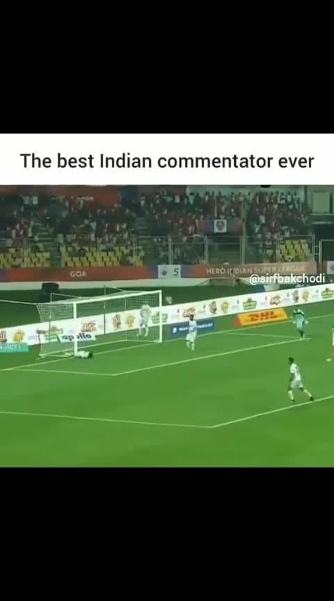 #football  #footballplayer #soccer #soccergame #isl #comedy #fun