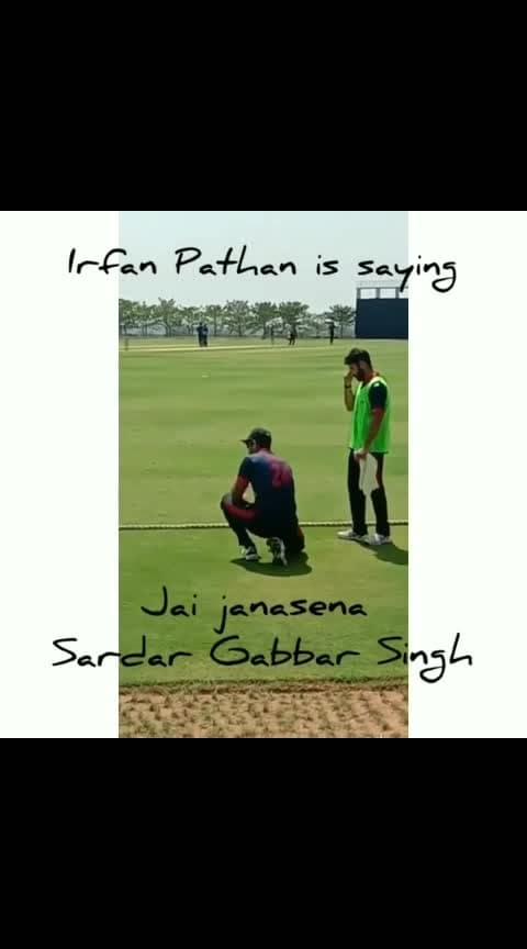 #pawankalyancraze #janasenaparty
