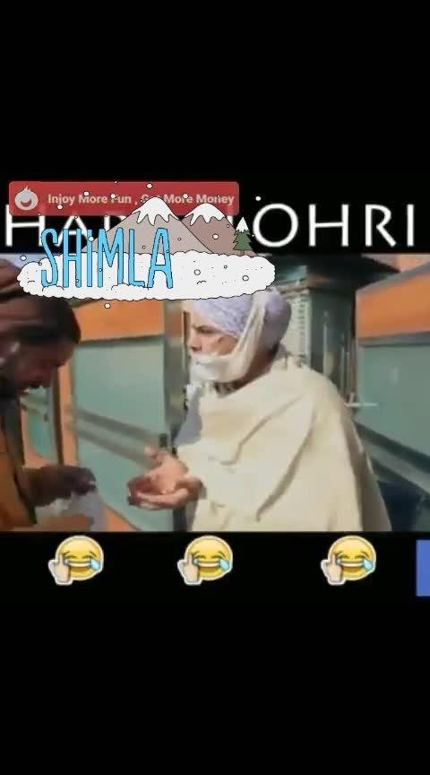 #happylohri #funnyhappylohri #roposo-funny #funnyvideo #techjammu #happylohri2019