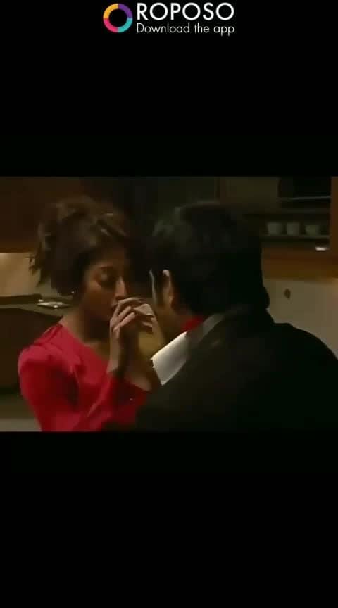 hot romance video