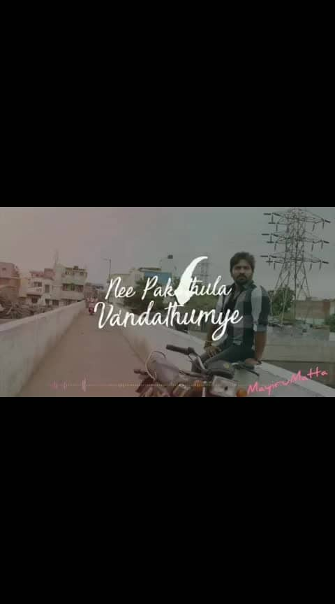 RK Nagar is an upcoming Indian political comedy film, written and directed by Saravana Rajan #whatsappstatus  #love  #sad  #whatsapp  #status  #followme  #bollywood  #music  #like  #lovesong  #lovequotes  #song  #instagram  #sadsong  #sadstatus  #kollywood  #bollywoodsong  #romantic  #lovestatus  #sadquotes  #bgm  #punjabistatus  #tamilsongs  #indian  #whatsappvideo  #tamil   #songs #trendeing