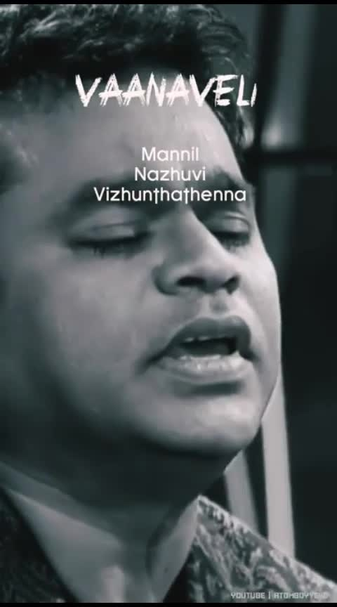 mazhai kuruvi .. ❤❤ #arrahman #arrahmanmusic #arrahmanhits #str #simbu #ccv #ccv_song #manirathnam #maniratnamfilm #aravindswamy #vijaysethupathi #arunvijay