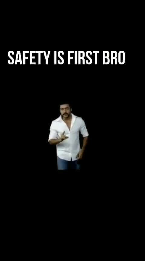 #roadsafety #road safety#surya#useful tips#driving